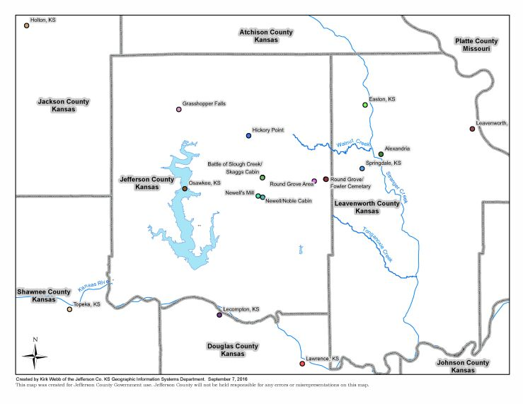 jefferson-county-historical-points-of-interest-9-8-2016-1